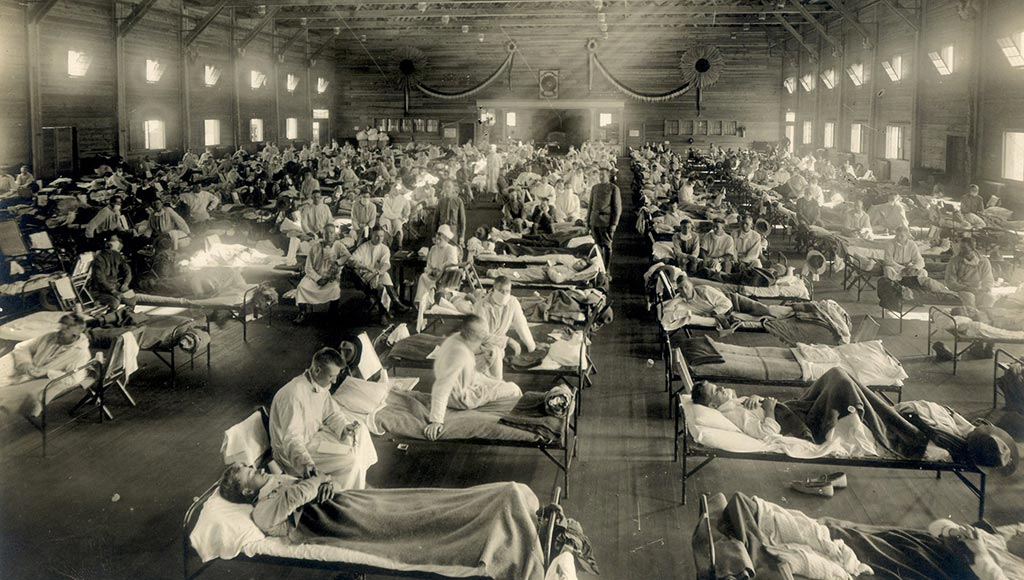 edito-pandemies-metz-today