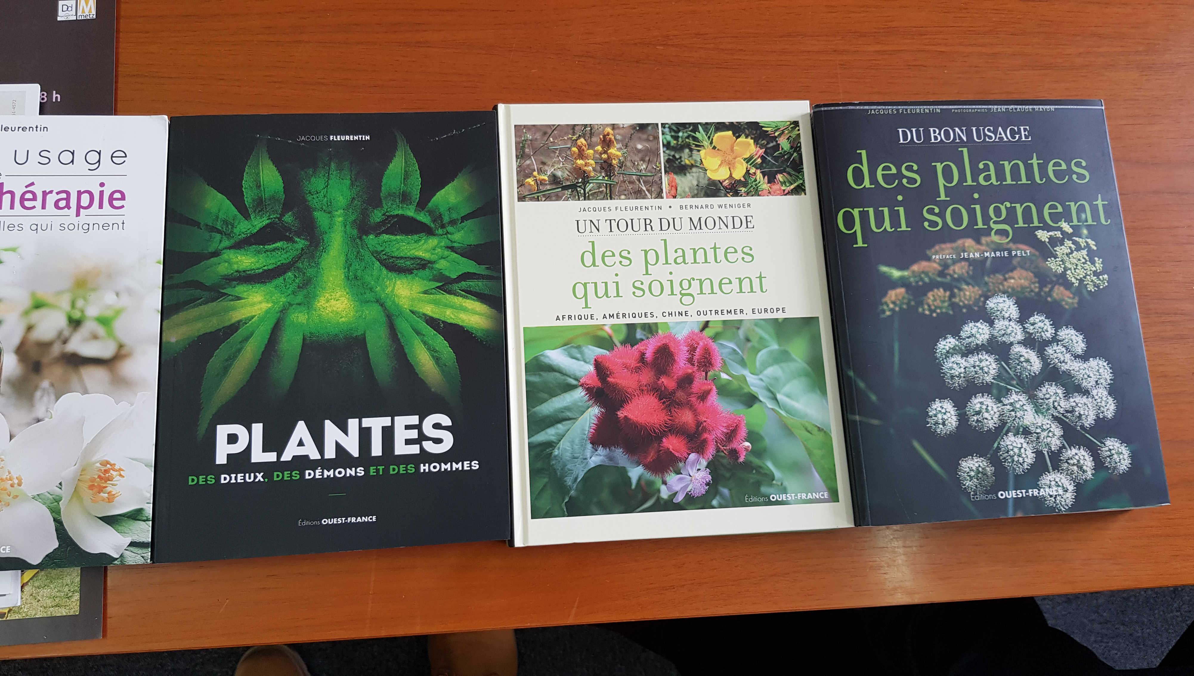 ethnopharmacologie-livres-metz-today