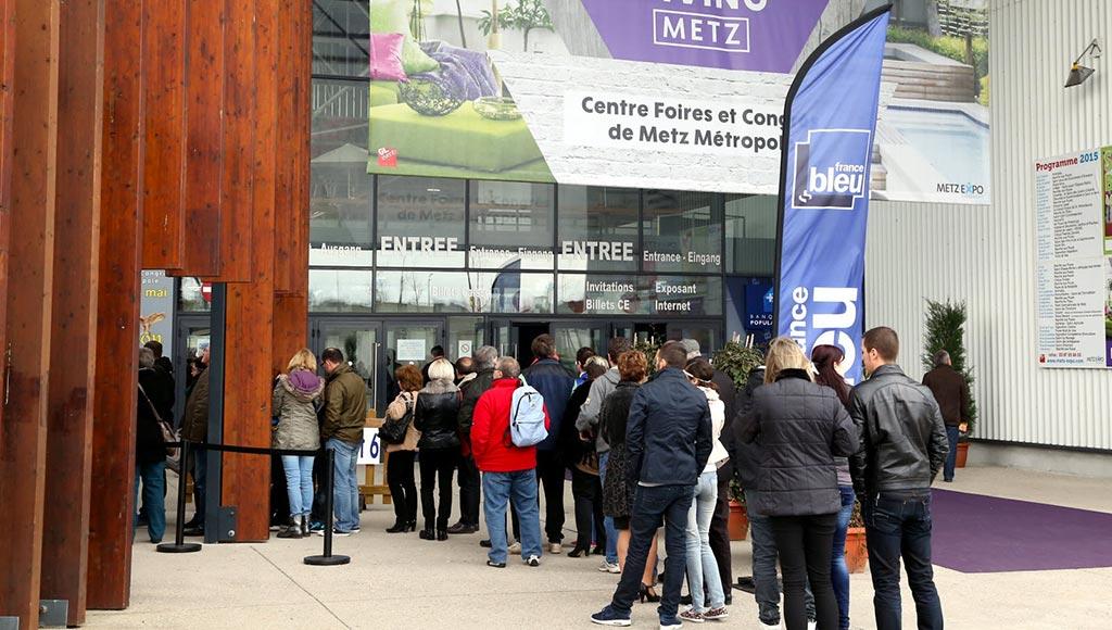 metz-expo-reporte-events-today