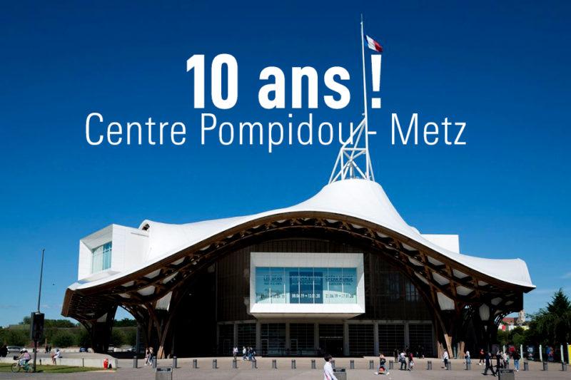centre-pompidou-10-ans