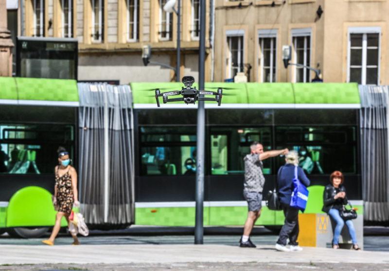 drone-surveille-metz