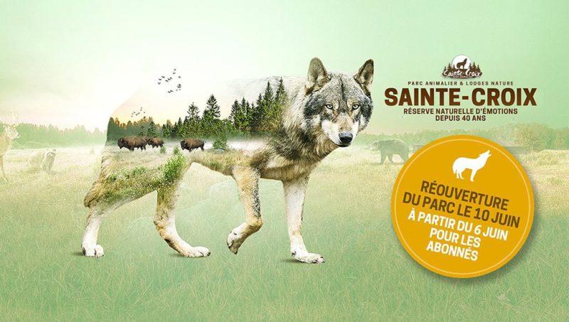 parc-sainte-croix-metz-today