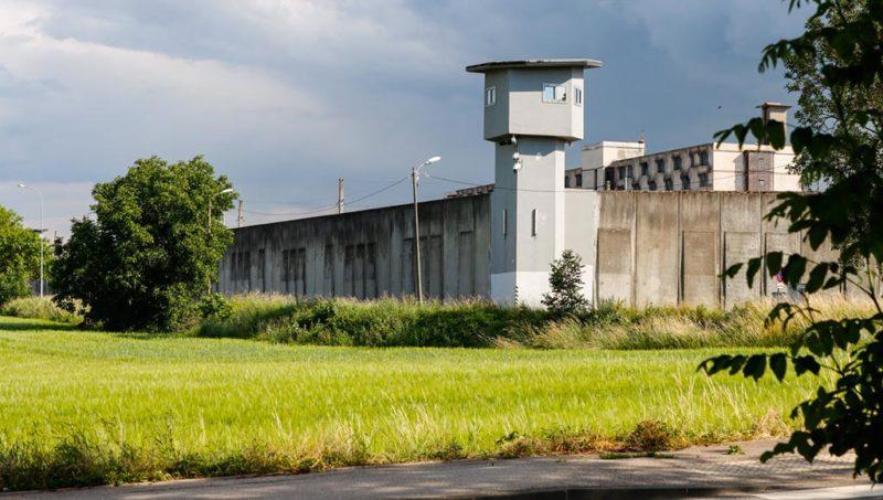 prison-metz-queuleu-metz-today