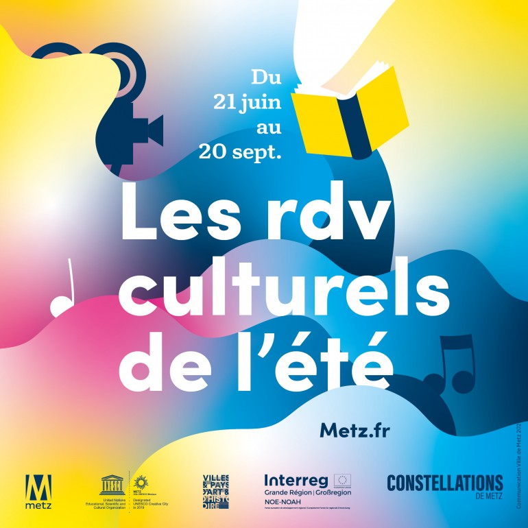 rdv-culturels-ete