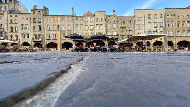 ville-de-metz-ferme-rues-today