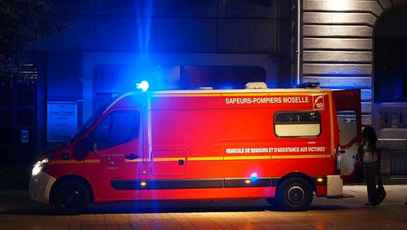 pompiers-agresses-moselle-metz-today