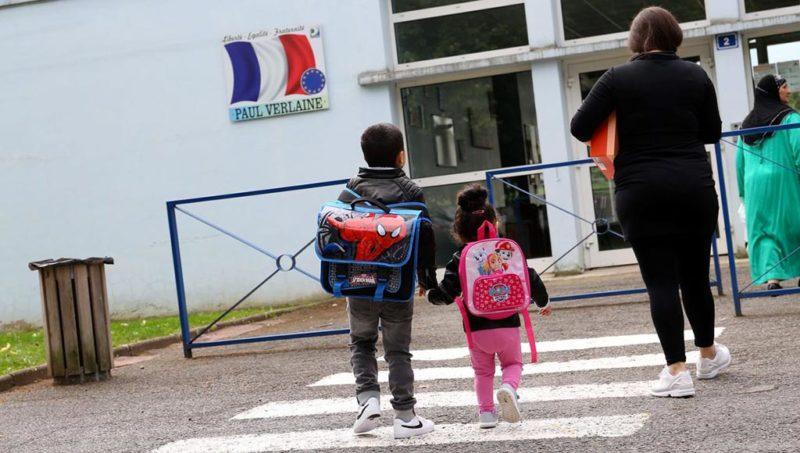 chiffres-rentree-scolaire-metz-today