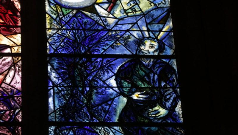 800 ans de la cathédrale saint-etienne