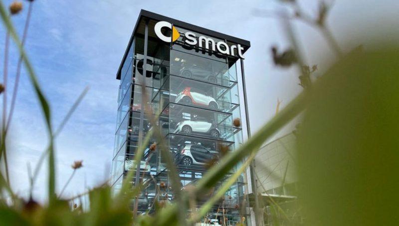 smart-greve-samedis-metz-today